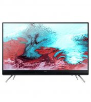 Samsung 49K5300 LED TV Television