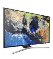Samsung 50MU6100 LED TV Television