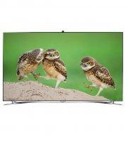 Samsung 55F8000 LED Television