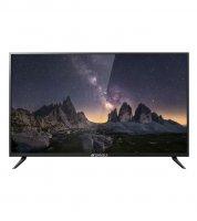 Sansui JSK55LSUHD LED TV Television