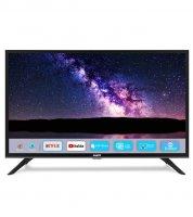 Sanyo Nebula XT-32A081H LED TV Television