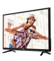 Sanyo XT-32S7201H LED TV Television