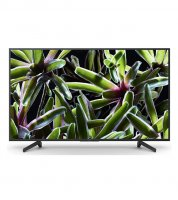 Sony Bravia KD-43X7002G LED TV Television