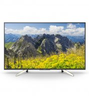 Sony Bravia KD-43X7500F LED TV Television