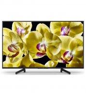 Sony Bravia KD-43X8000G LED TV Television
