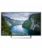 Sony Bravia KD-43X8200E LED TV Television