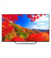 Sony Bravia KD-43X8500C LED TV Television