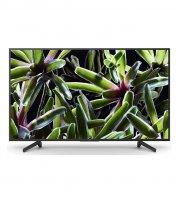 Sony Bravia KD-55X7002G LED TV Television