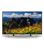 Sony Bravia KD-55X7500F LED TV Television
