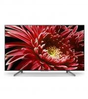 Sony Bravia KD-55X8500G LED TV Television