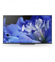Sony Bravia KD-65A8F OLED TV Television