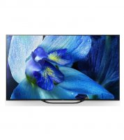 Sony Bravia KD-65A8G OLED TV Television