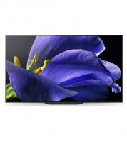 Sony Bravia KD-65A9G OLED TV Television