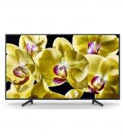 Sony Bravia KD-65X8000G LED TV Television