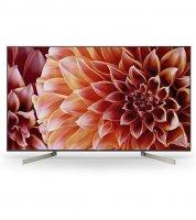 Sony Bravia KD-65X9000F LED TV Television