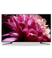 Sony Bravia KD-85X9500G LED TV Television