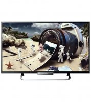 Sony Bravia KDL-42W670A LED TV Television