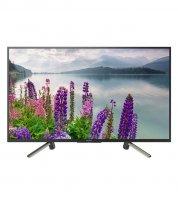 Sony Bravia KDL-49W800F LED TV Television