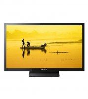 Sony Bravia KLV-22P402C LED TV Television