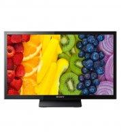 Sony Bravia KLV-24P413D LED TV Television