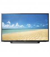 Sony Bravia KLV-32R302D LED TV Television