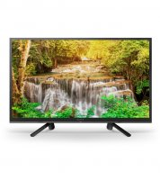 d03ac485a04 Sony Bravia KLV-32R422F LED TV 32 Inch Model Price List in India May ...