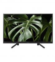Sony Bravia KLV-32W672G LED TV Television