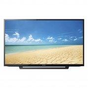 Sony Bravia KLV-40R352D LED TV Television