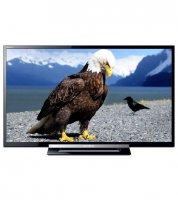 Sony Bravia KLV-40R452A LED TV Television