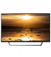 Sony Bravia KLV-49W672E LED TV Television