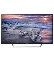 Sony Bravia KLV-49W772E LED TV Television