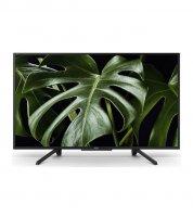 Sony Bravia KLV-50W672G LED TV Television