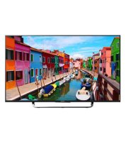 Sony Bravia KD-43X8300D LED TV Television