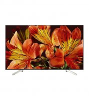 Sony KD-43X8500F LED TV Television