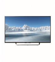 Sony Bravia KD-49X8500C LED TV Television