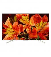 Sony KD-49X8500F LED TV Television