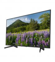 Sony KD-55X7002F LED TV Television