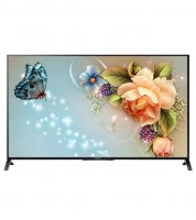 Sony Bravia KD-55X8500B LED TV Television