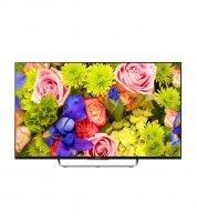 Sony Bravia KDL-43W800C LED TV Television
