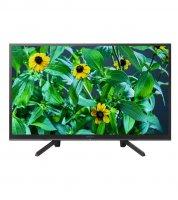 Sony Bravia KLV-32W622G LED TV Television