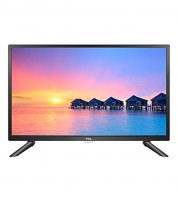 TCL 24D3100 LED TV Television