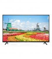 TCL 28D3000 LED TV Television