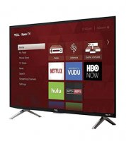 TCL 32G300 LED TV Television