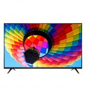 TCL 40G300 LED TV Television