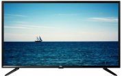 TCL 40S62FS LED TV Television