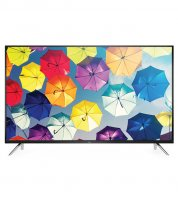 TCL 40S6500FS LED TV Television