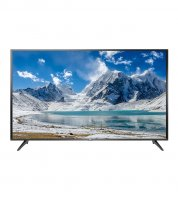 TCL 43P65US LED TV Television