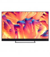 TCL 65X4US QLED TV Television