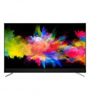 TCL 75C2US LED TV Television