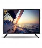 Thomson 24TM2490 LED TV Television